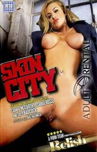Skin City | Adult Rental