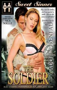 The Soldier | Adult Rental