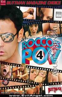 Rocco's POV 4 | Adult Rental