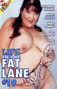 Life In The Fat Lane 19 | Adult Rental