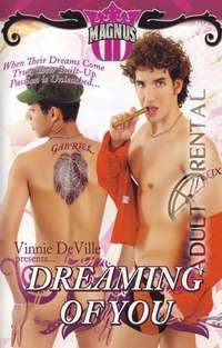 Dreaming Of You | Adult Rental