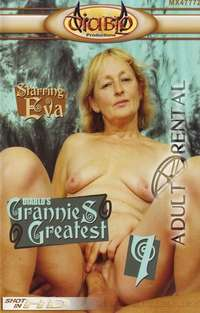 Grannies Greatest 7 | Adult Rental