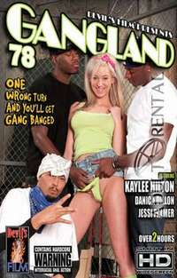 Gangland 78 | Adult Rental