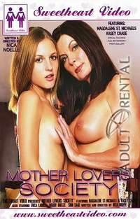 Mother Lovers Society | Adult Rental