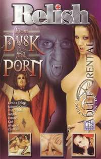 From Dusk Til Porn | Adult Rental