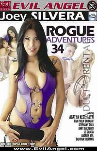 Rogue Adventures 34 | Adult Rental