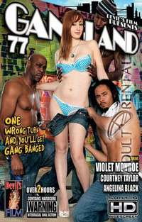 Gangland 77 | Adult Rental