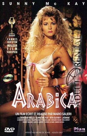 Порно фото арабика фото 55-365