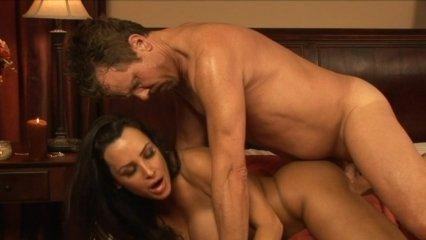 lisa-ann-with-neighbour-porn-free