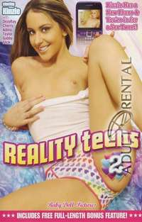 Reality Teens 2 | Adult Rental