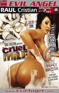 Cruel MILF: Disc 1 | Adult Rental