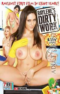 Raylene's Dirty Work | Adult Rental