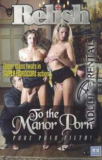 To The Manor Porn | Adult Rental