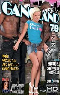 Gangland 79 | Adult Rental