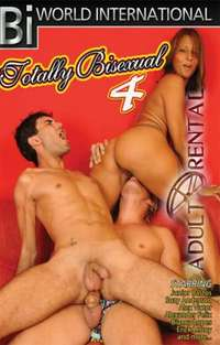 Totally Bisexual 4 | Adult Rental