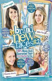 Brand New Faces 2 | Adult Rental