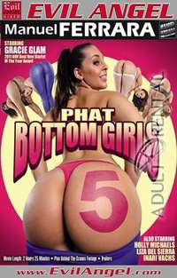 Phat Bottom Girls 5 | Adult Rental