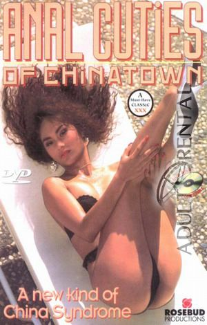 Anal Cuties Of Chinatown Porn Video Art
