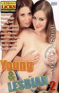 Young & Lesbian 2