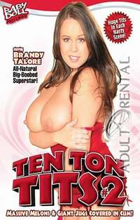 Ten Ton Tits 2 | Adult Rental
