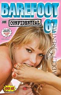 Barefoot Confidential 67 | Adult Rental