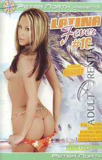 Latina Fever 16 | Adult Rental