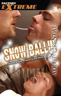 Snow Ballin' | Adult Rental