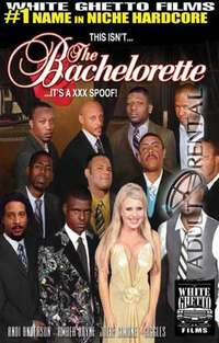 The Bachelorette It's A XXX Spoof