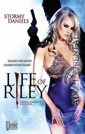 Life Of Riley Porn Video