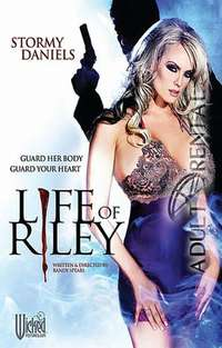 Life Of Riley | Adult Rental