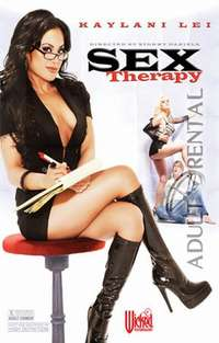 Sex Therapy | Adult Rental