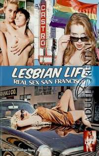 Lesbian Life Real Sex Francisco | Adult Rental