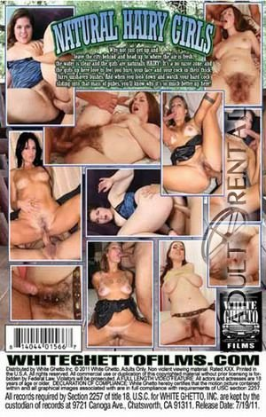 Natural Hairy Girls Porn Video Art