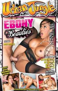 Ebony Beauties | Adult Rental