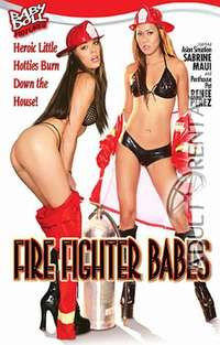 Fire Fighter Babes | Adult Rental
