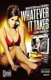 Whatever It Takes | Adult Rental