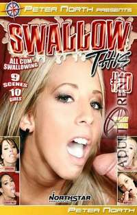 Swallow This 10 | Adult Rental