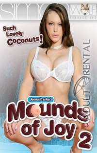 Mounds Of Joy 2 | Adult Rental