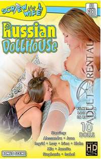 Russian Dollhouse | Adult Rental