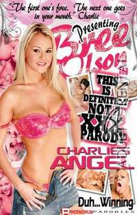 Bree Olson In Charlie's Angel | Adult Rental