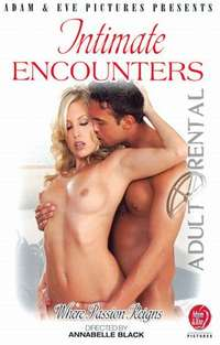 Intimate Encounters | Adult Rental