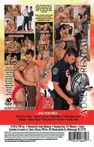 American Heroes 2 Porn Video Art