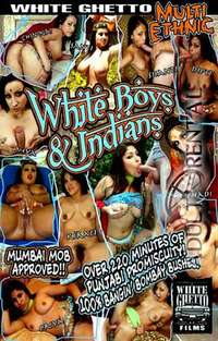 White Boys & Indians | Adult Rental