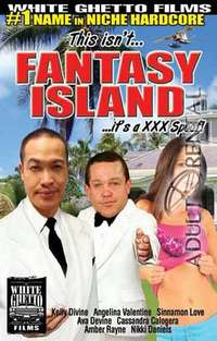 This Isn't Fantasy Island