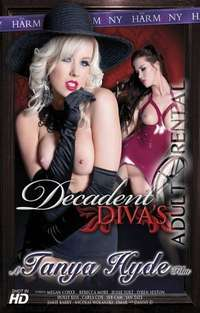 Decadent Diva's | Adult Rental