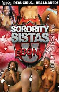 Sorority Sistas Ebony U | Adult Rental