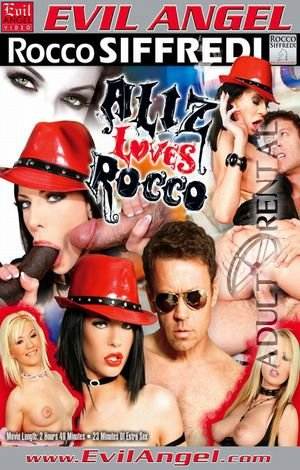 Long rocco films the