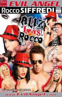 Aliz Loves Rocco | Adult Rental