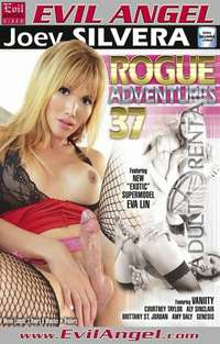 Rogue Adventures 37 | Adult Rental