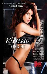 Kirsten Tonight | Adult Rental